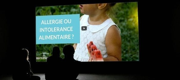 allergie-ou-intolerance-alimentaire