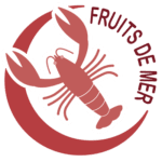 allergie alimentaire aux fruits de mer